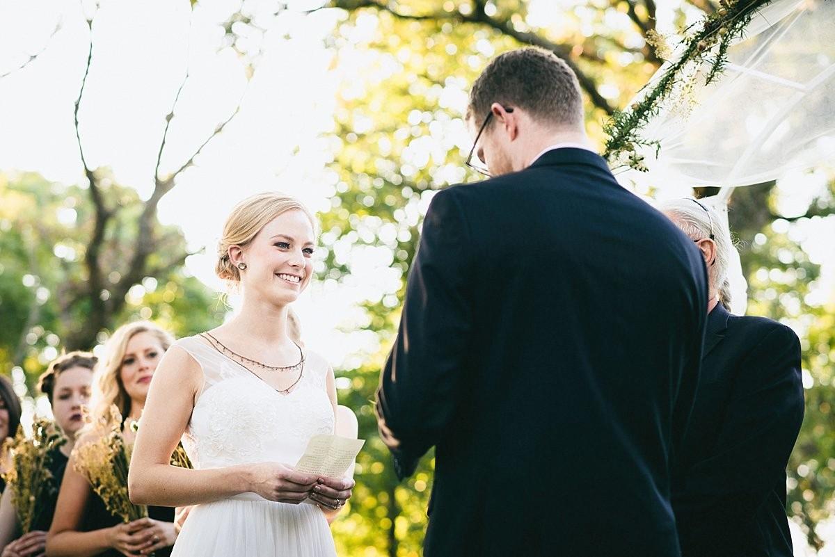 Wedding Photographer Omaha 094