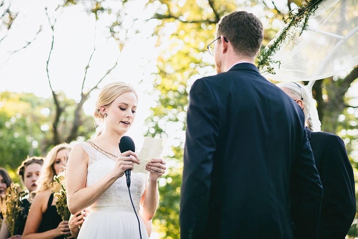 Wedding Photographer Omaha 095
