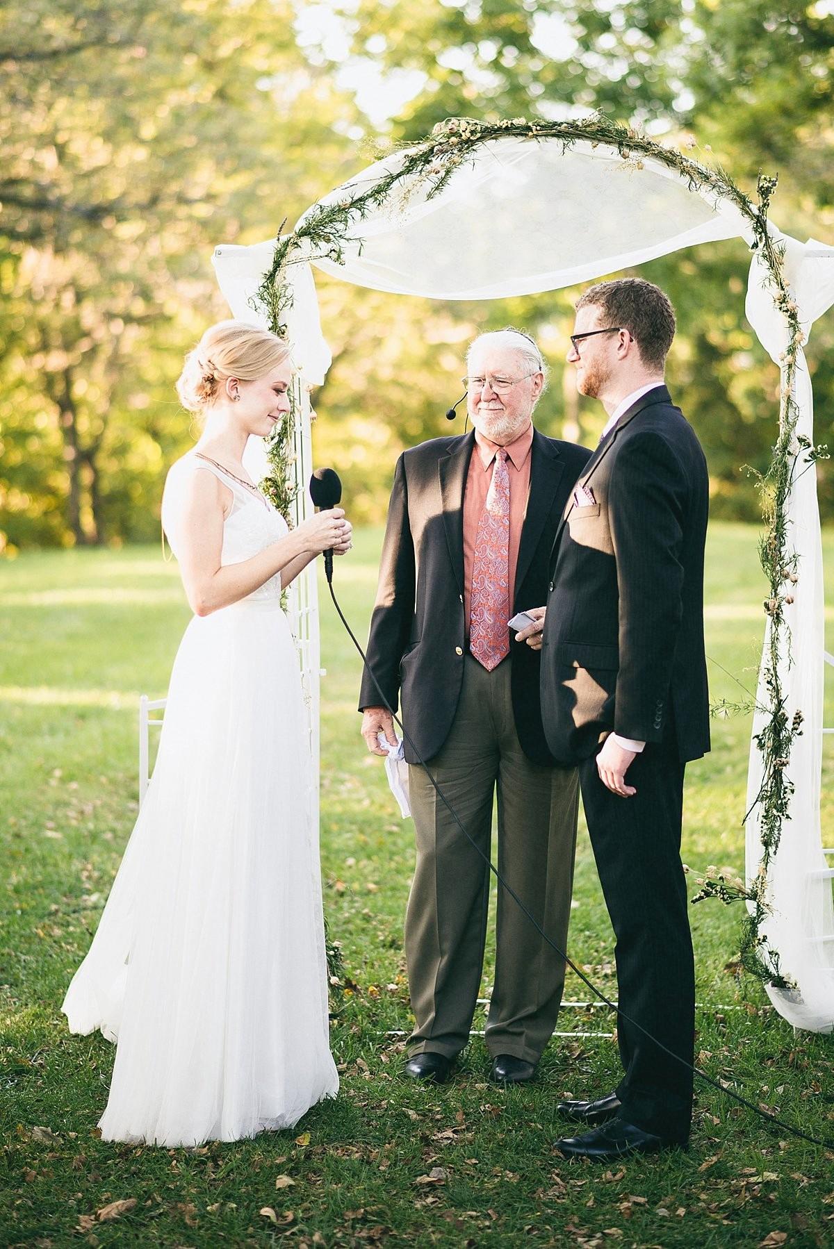 Wedding Photographer Omaha 096