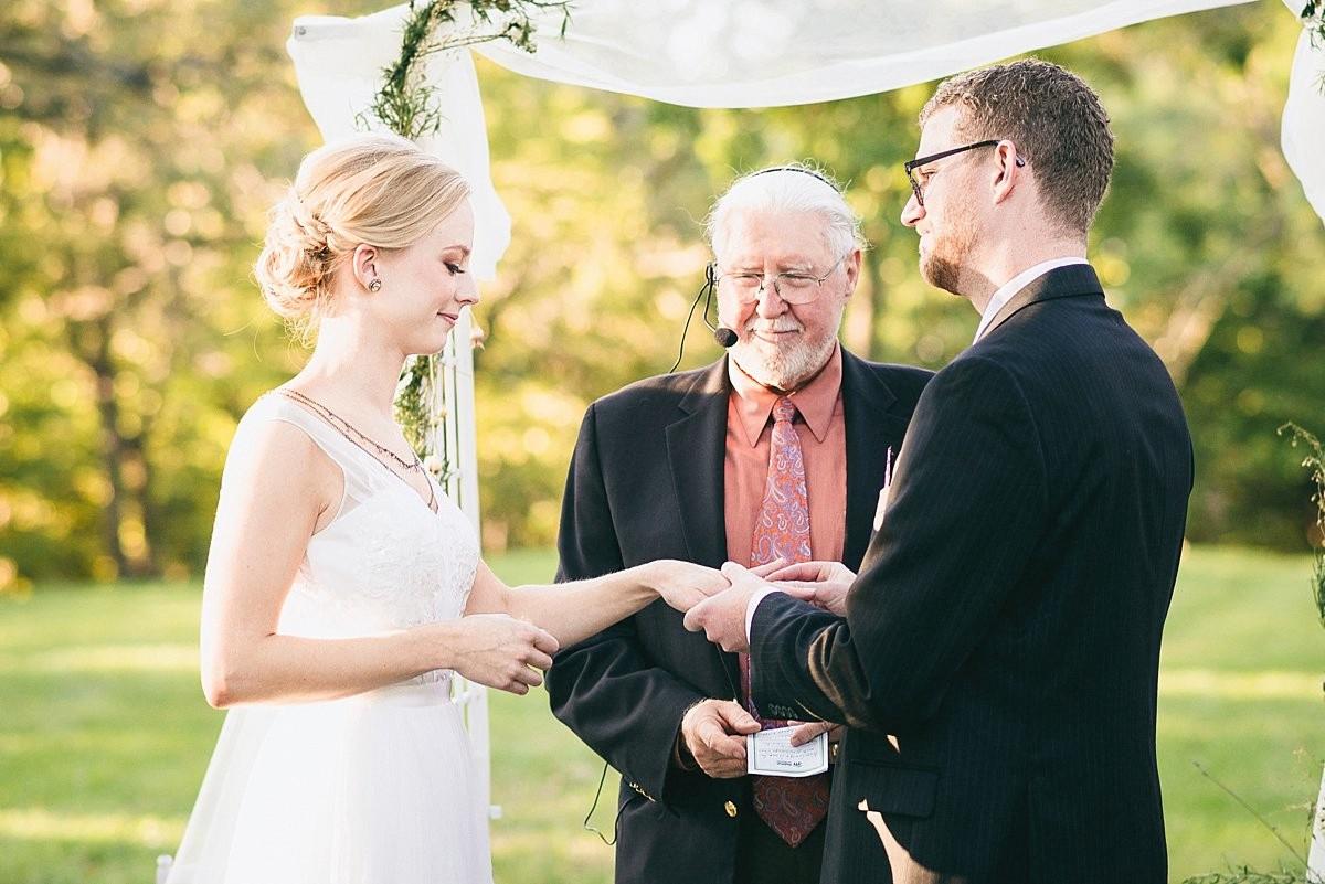 Wedding Photographer Omaha 097