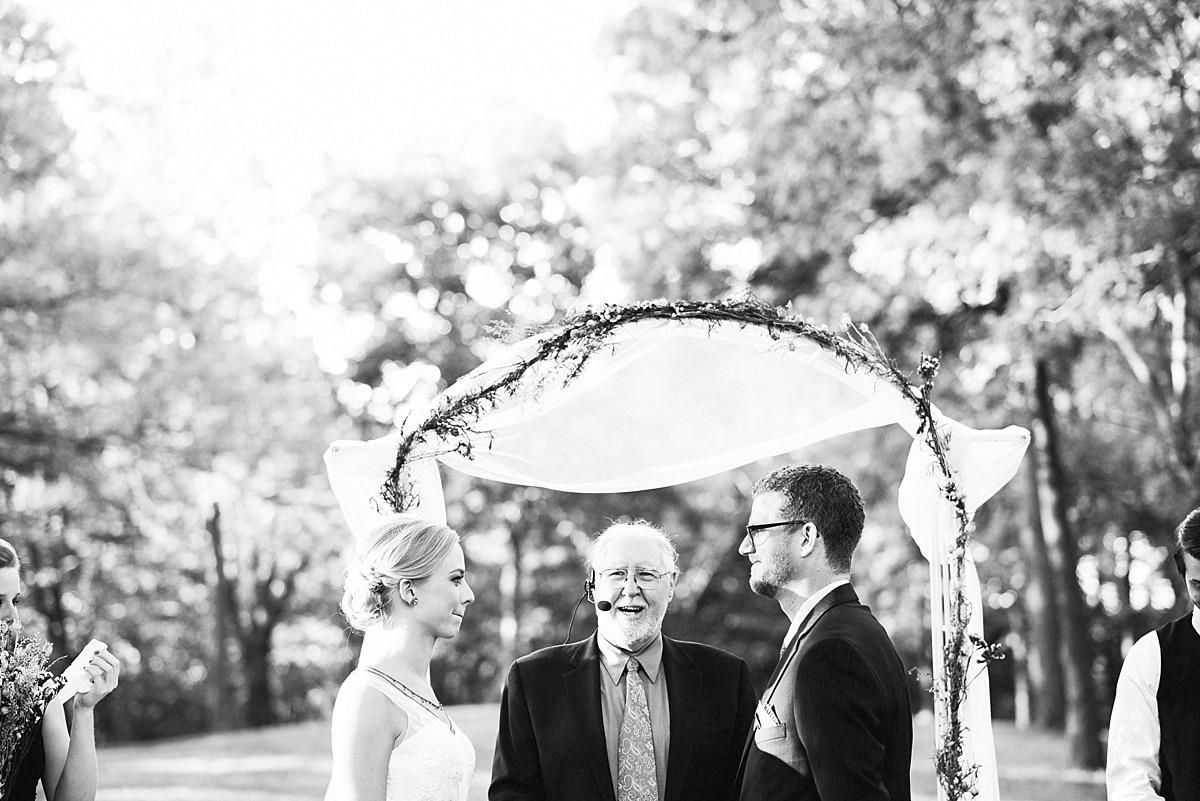 Wedding Photographer Omaha 098