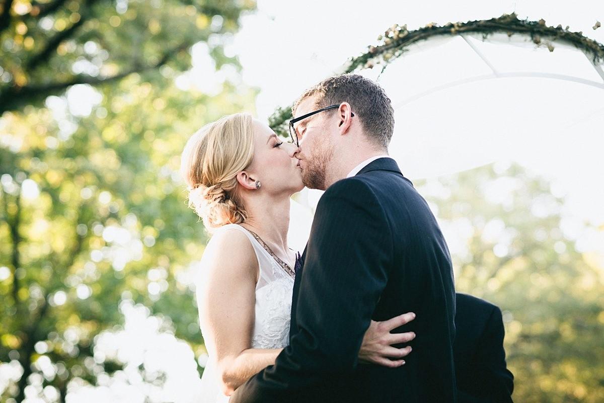 Wedding Photographer Omaha 099