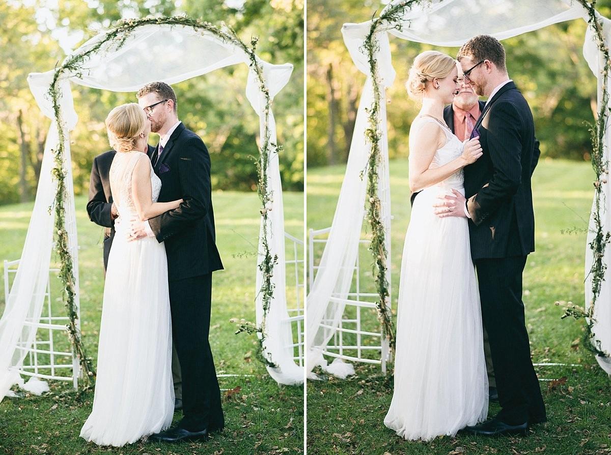 Wedding Photographer Omaha 100