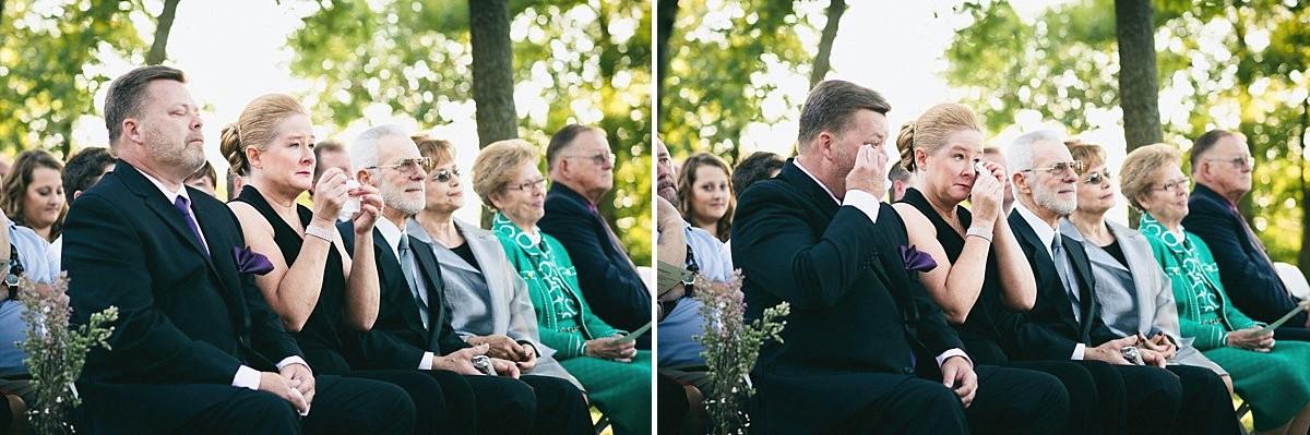 Wedding Photographer Omaha 101