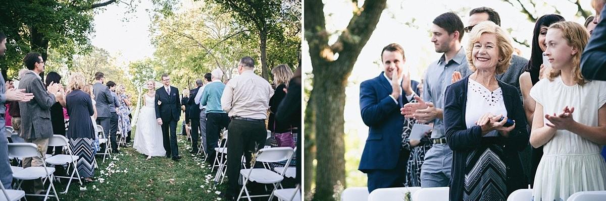 Wedding Photographer Omaha 103
