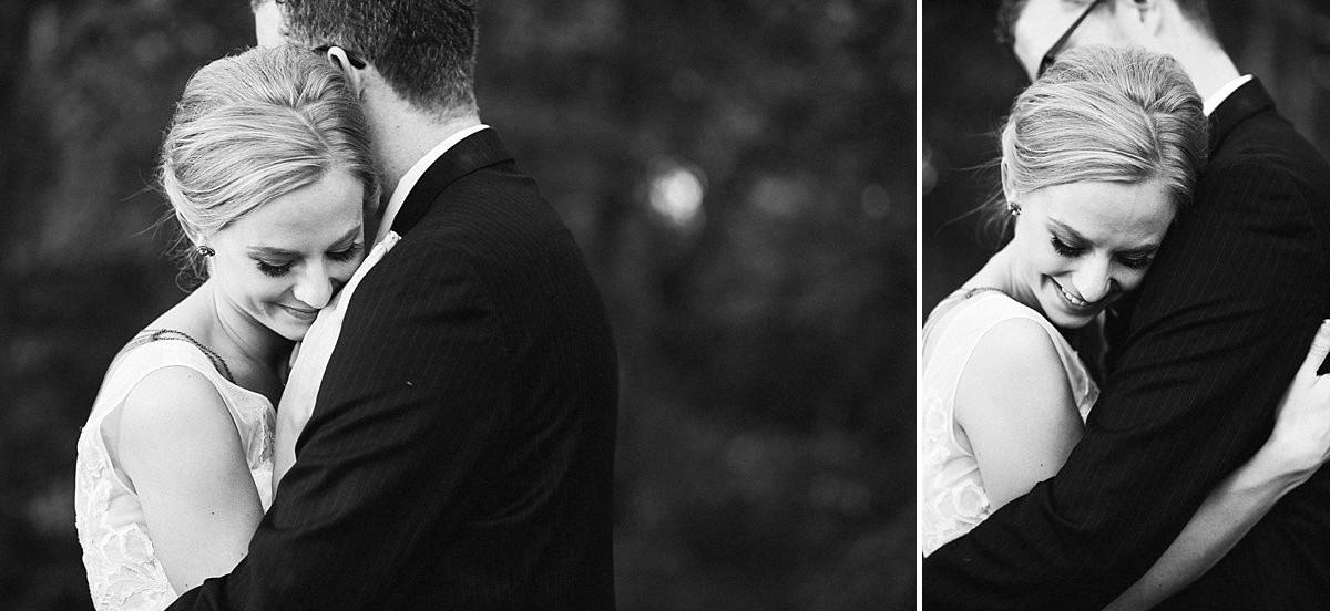 Wedding Photographer Omaha 106