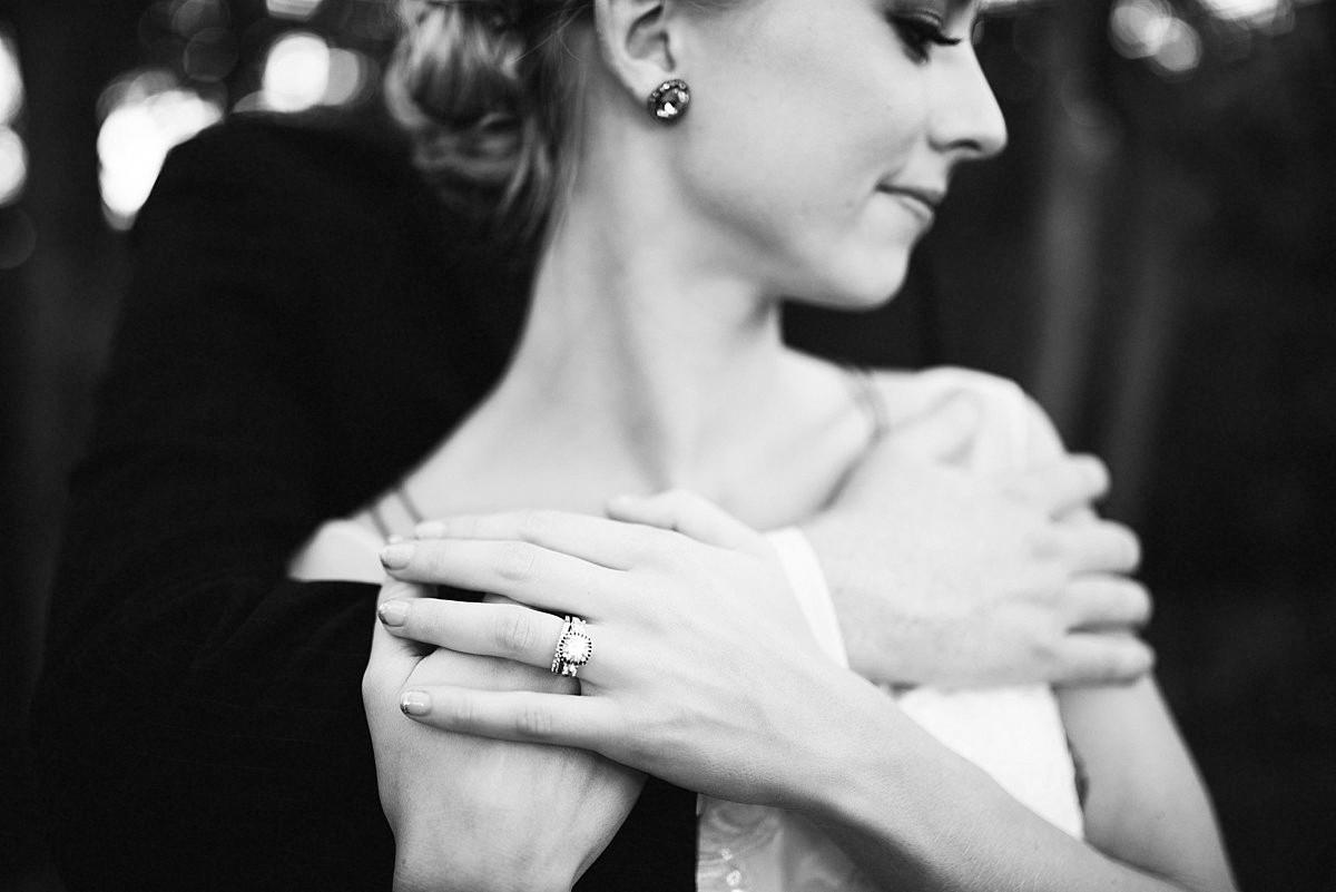 Wedding Photographer Omaha 107