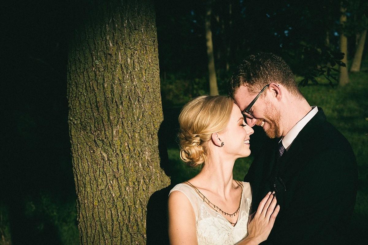 Wedding Photographer Omaha 108