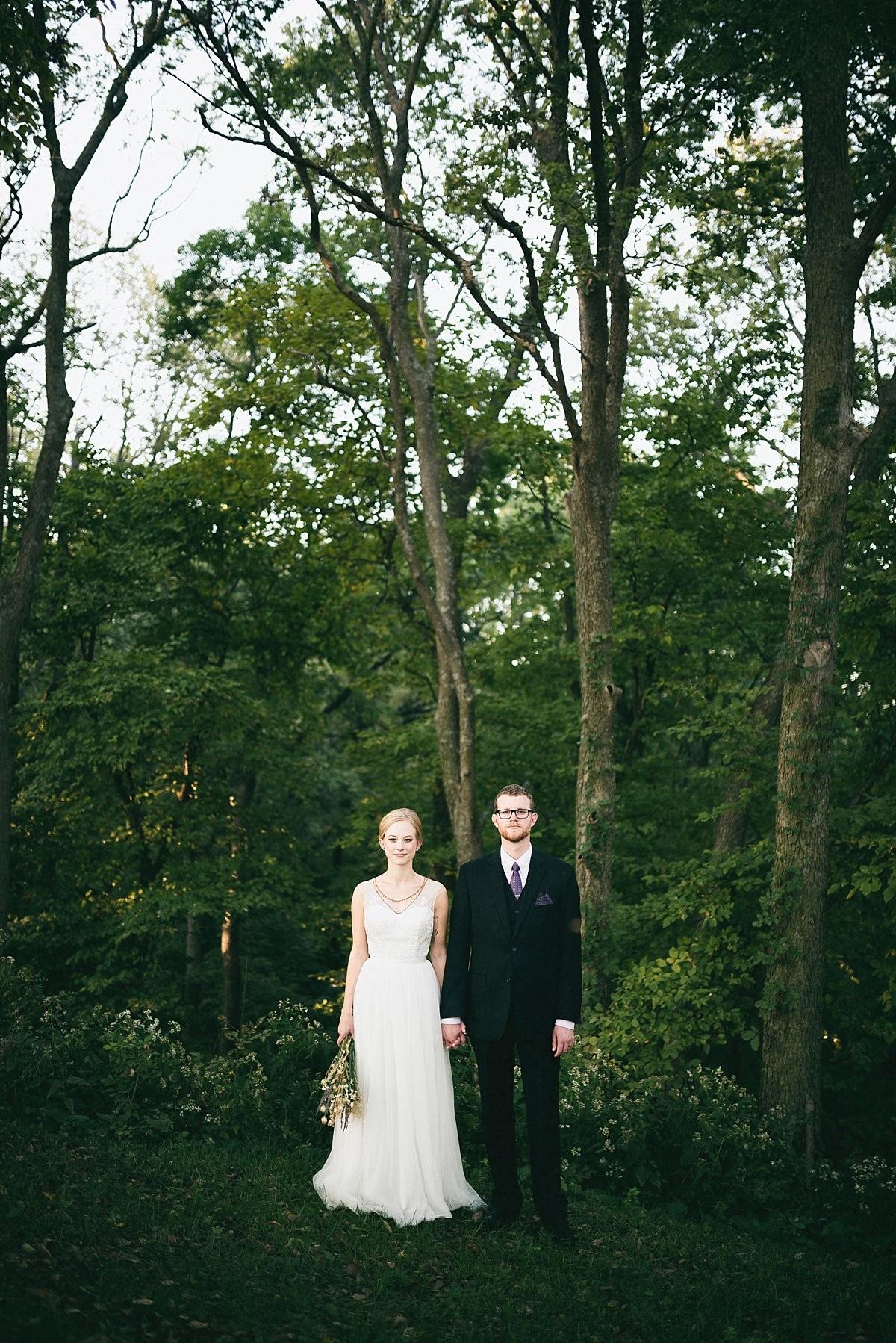 Wedding Photographer Omaha 109