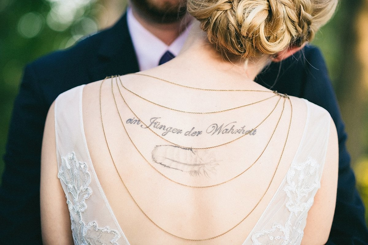 Wedding Photographer Omaha 110