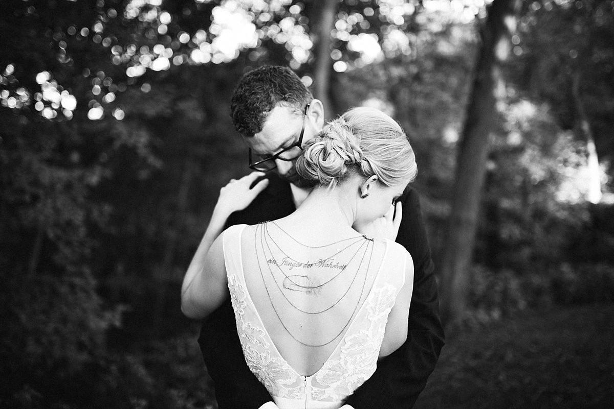 Wedding Photographer Omaha 111
