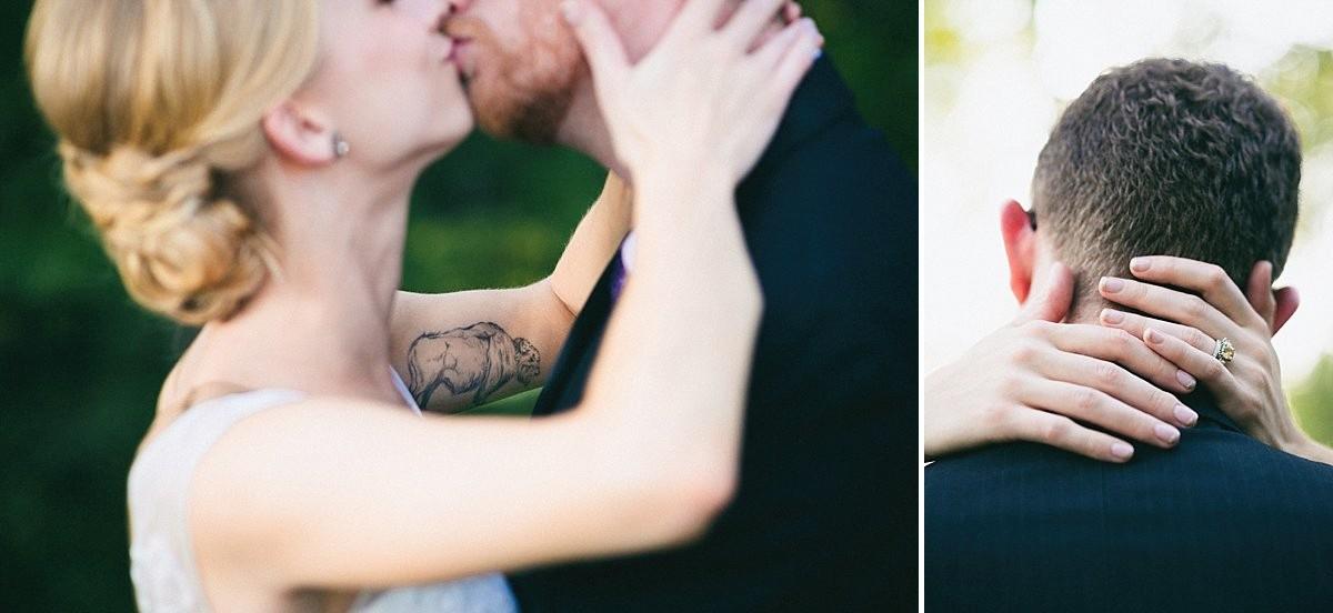 Wedding Photographer Omaha 112