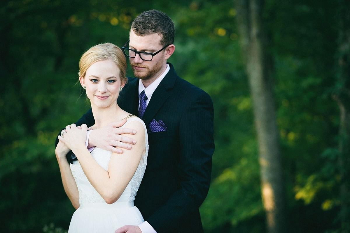 Wedding Photographer Omaha 113