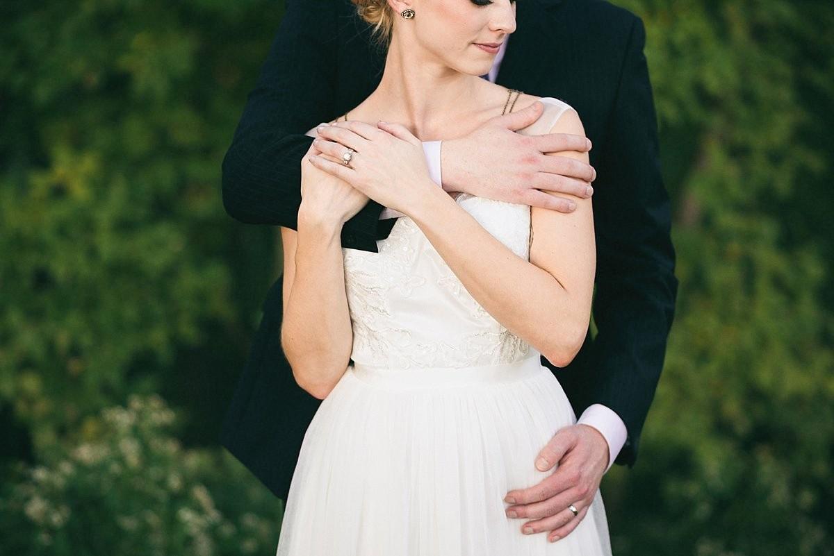 Wedding Photographer Omaha 114