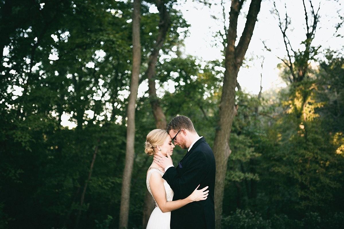 Wedding Photographer Omaha 115