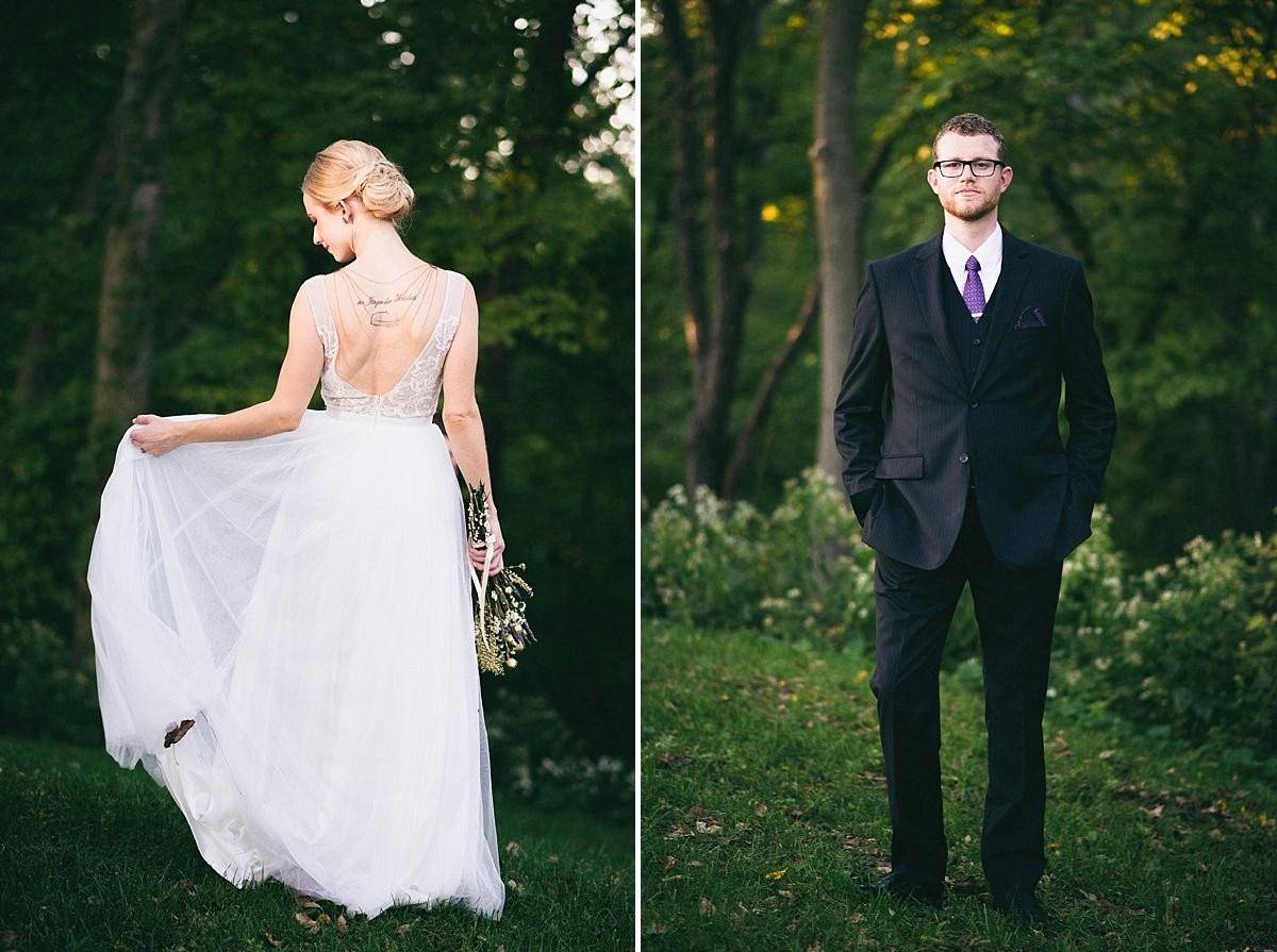 Wedding Photographer Omaha 116