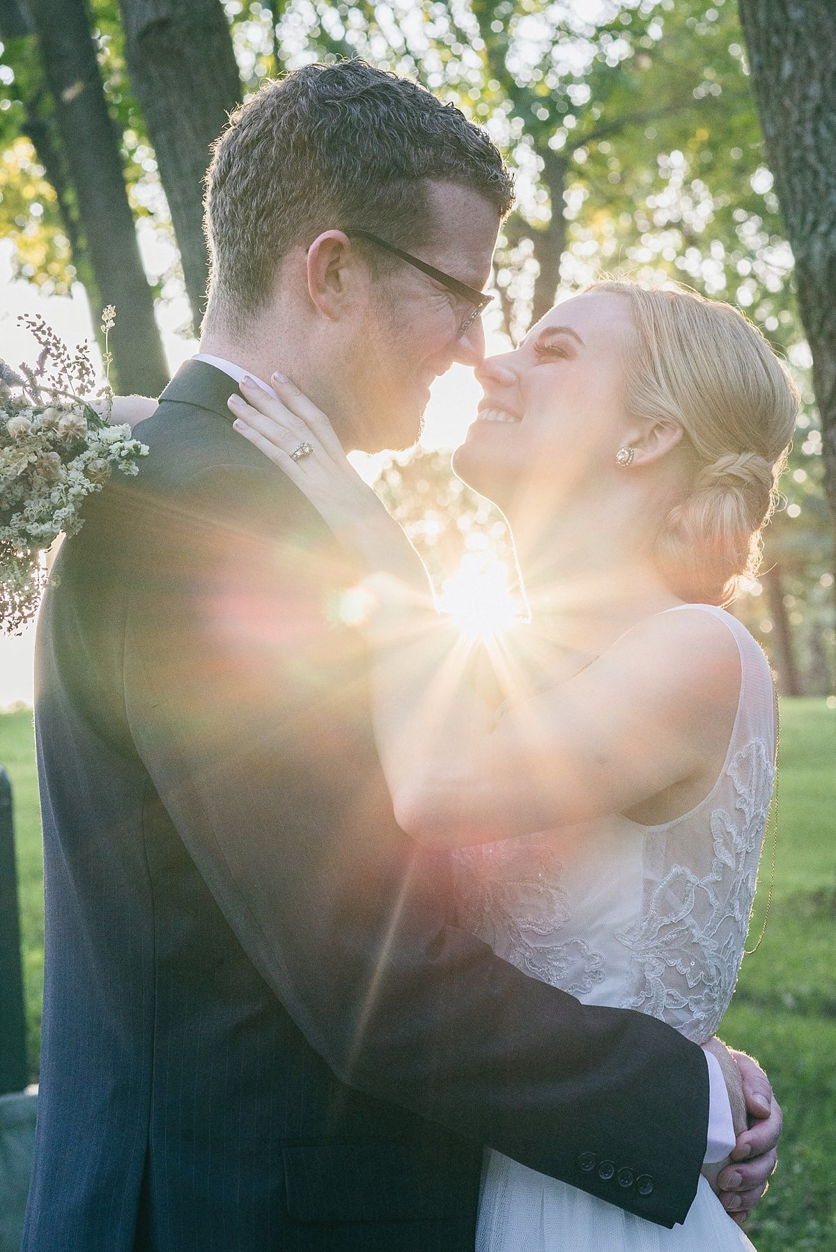 Wedding Photographer Omaha 117