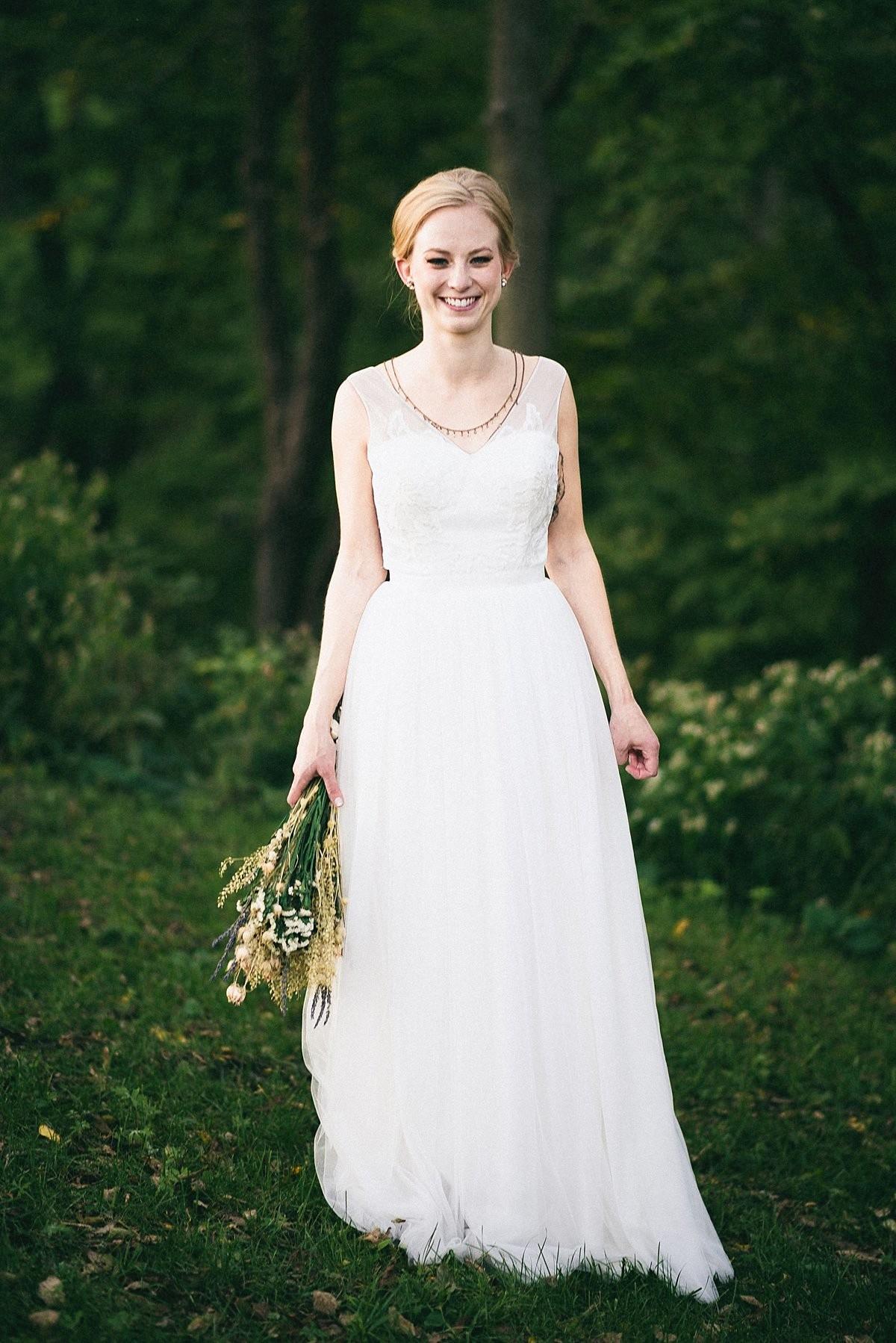Wedding Photographer Omaha 118