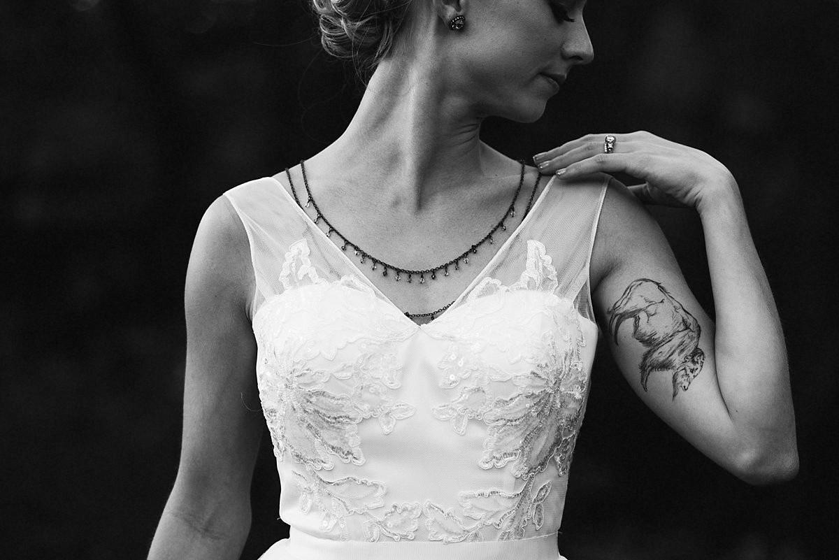 Wedding Photographer Omaha 119