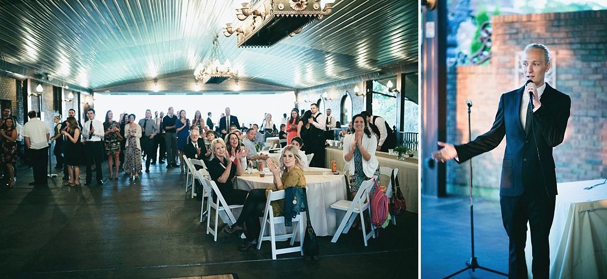 Wedding Photographer Omaha 122
