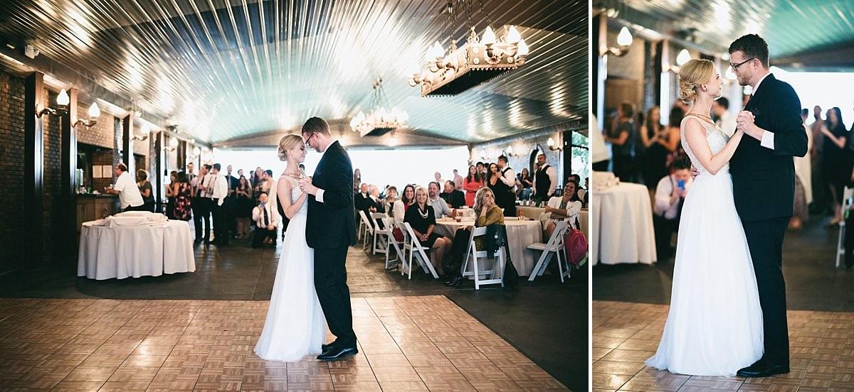 Wedding Photographer Omaha 123