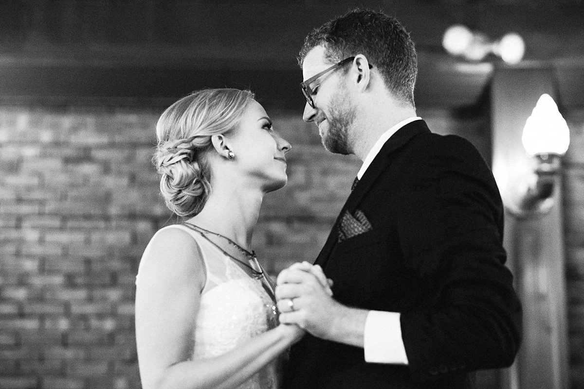 Wedding Photographer Omaha 124