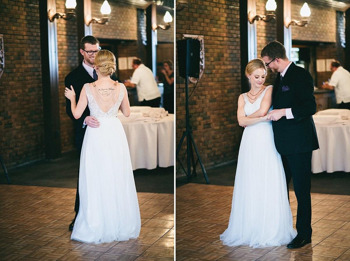 Wedding Photographer Omaha 125