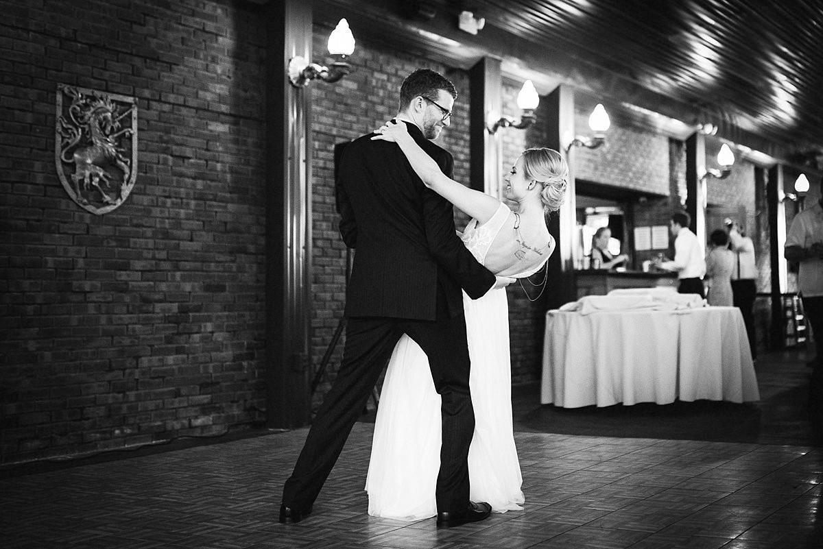 Wedding Photographer Omaha 126