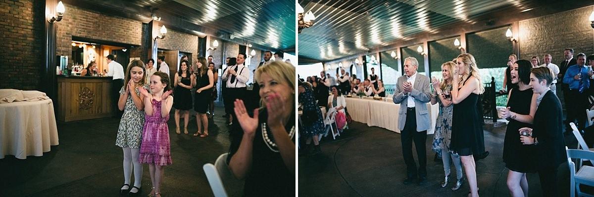 Wedding Photographer Omaha 127