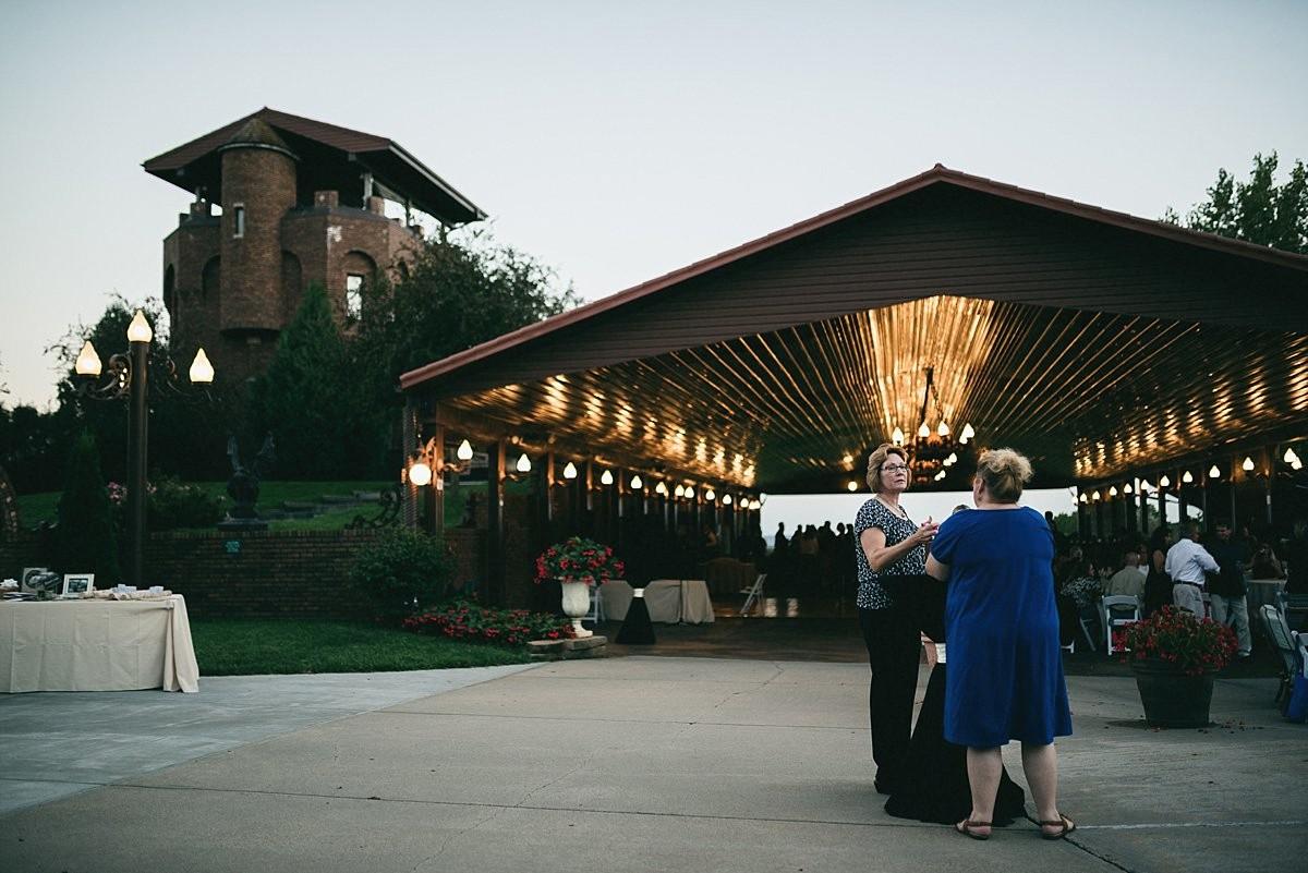 Wedding Photographer Omaha 128