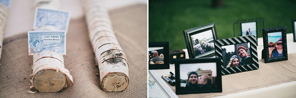 Wedding Photographer Omaha 129