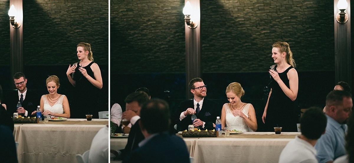 Wedding Photographer Omaha 131