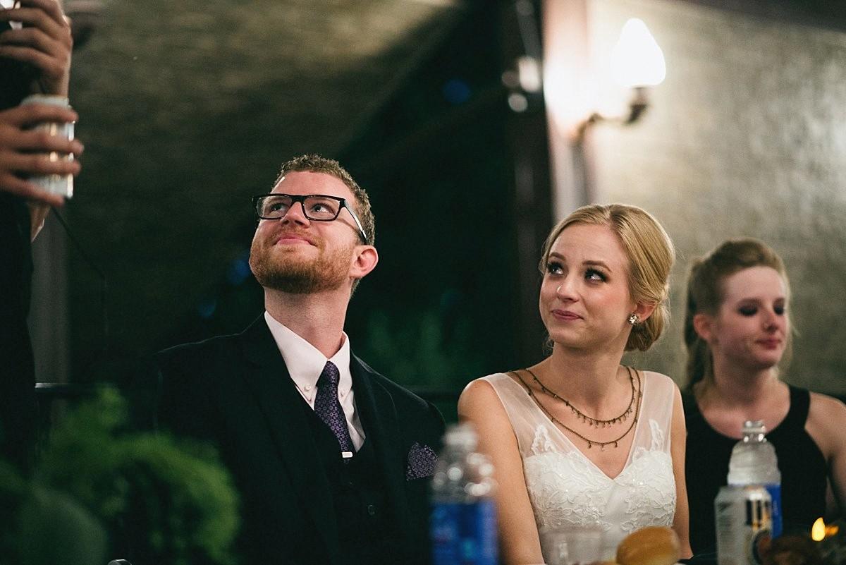 Wedding Photographer Omaha 134