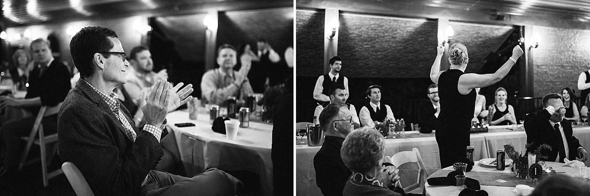 Wedding Photographer Omaha 138