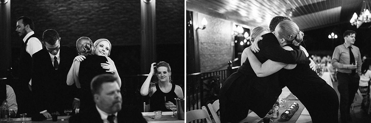Wedding Photographer Omaha 139
