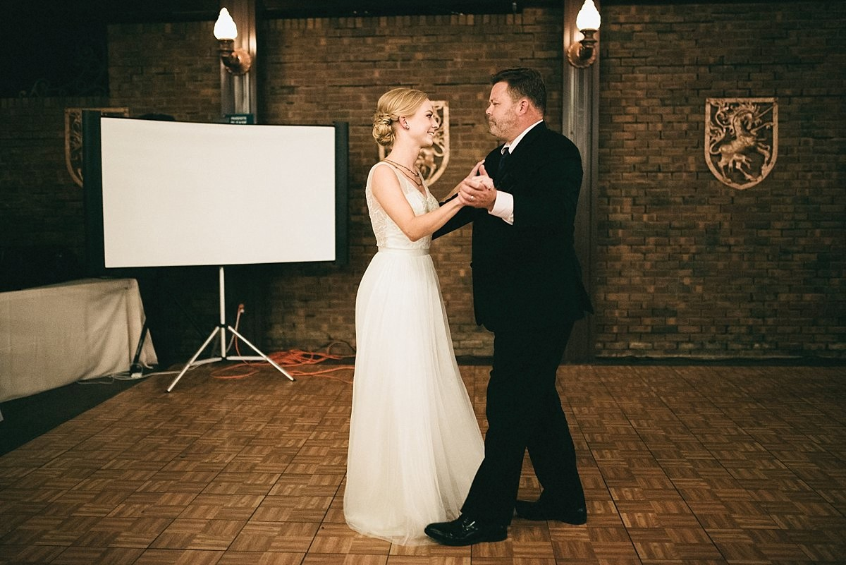 Wedding Photographer Omaha 140