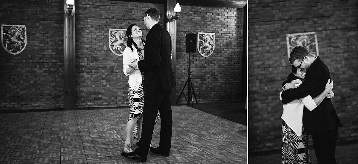 Wedding Photographer Omaha 142
