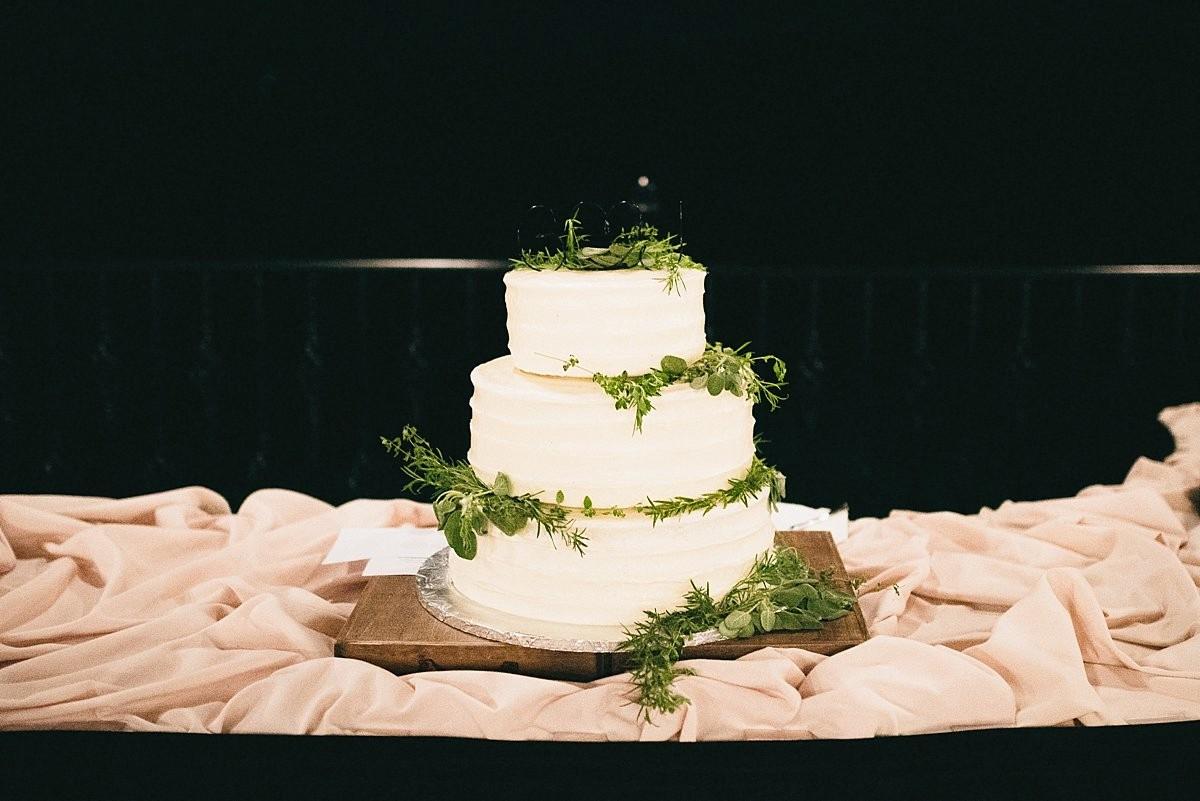 Wedding Photographer Omaha 144