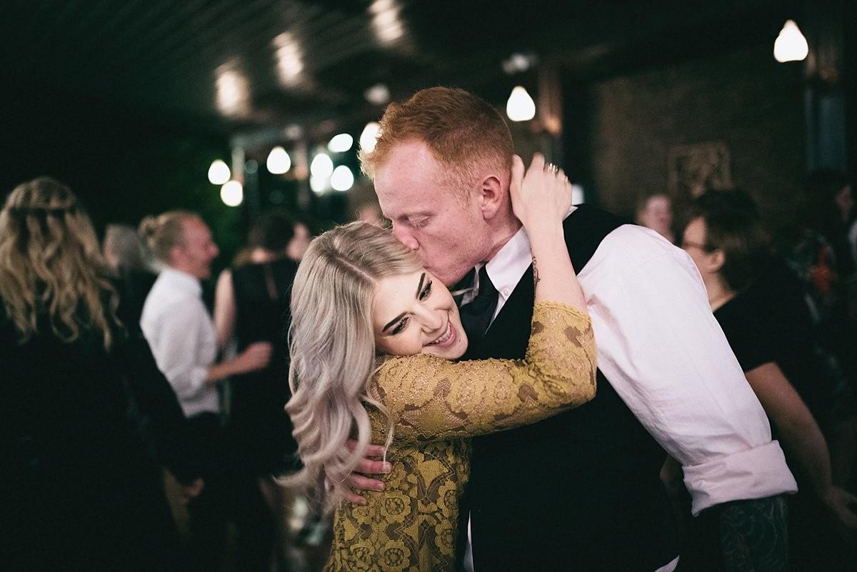 Wedding Photographer Omaha 146