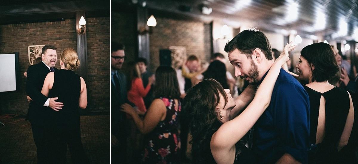 Wedding Photographer Omaha 147