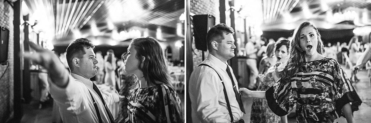 Wedding Photographer Omaha 149