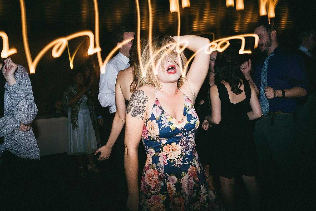 Wedding Photographer Omaha 151