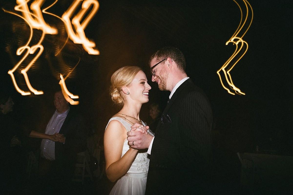 Wedding Photographer Omaha 153