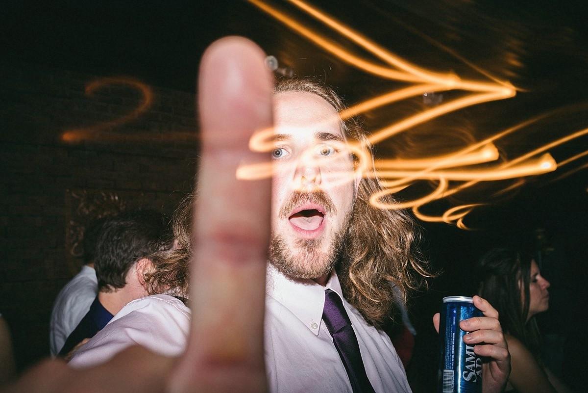 Wedding Photographer Omaha 155