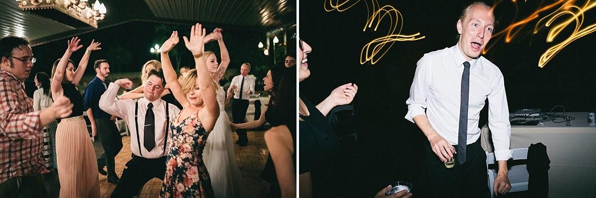 Wedding Photographer Omaha 157