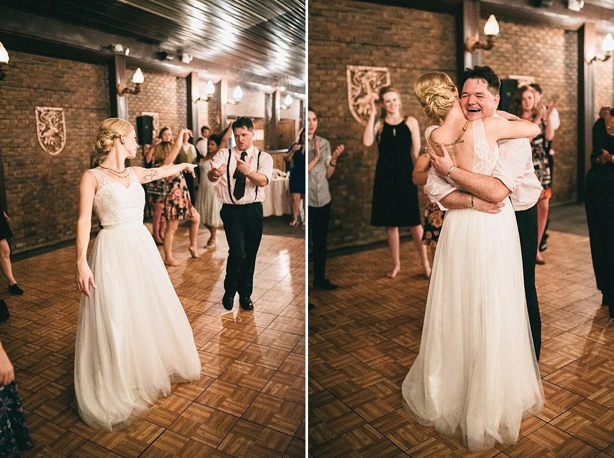 Wedding Photographer Omaha 158