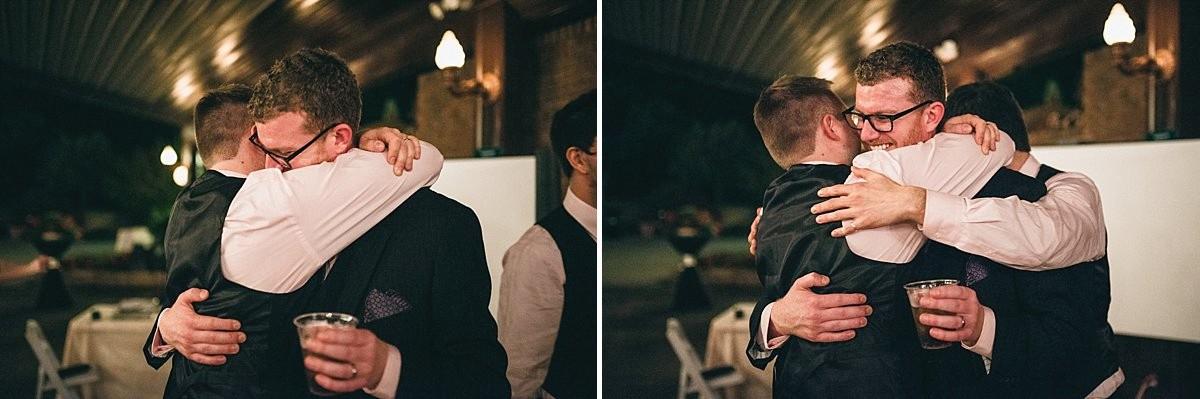 Wedding Photographer Omaha 159