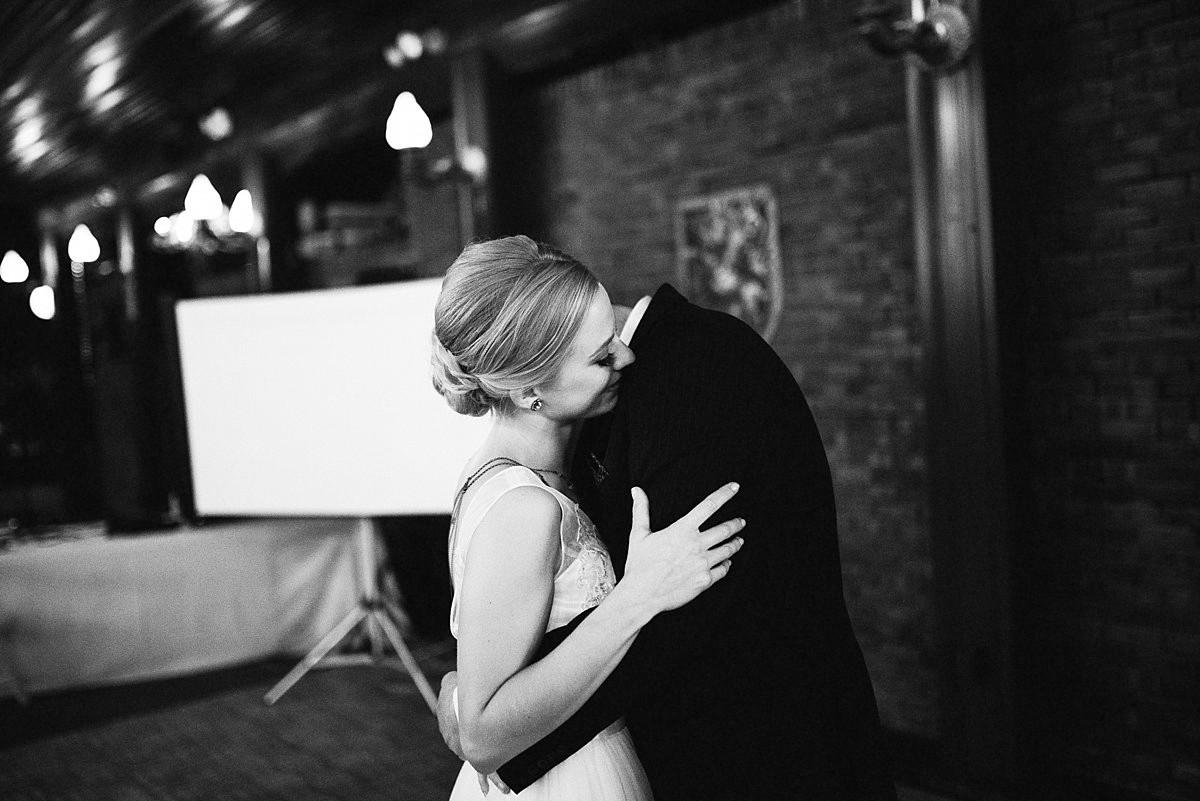 Wedding Photographer Omaha 161