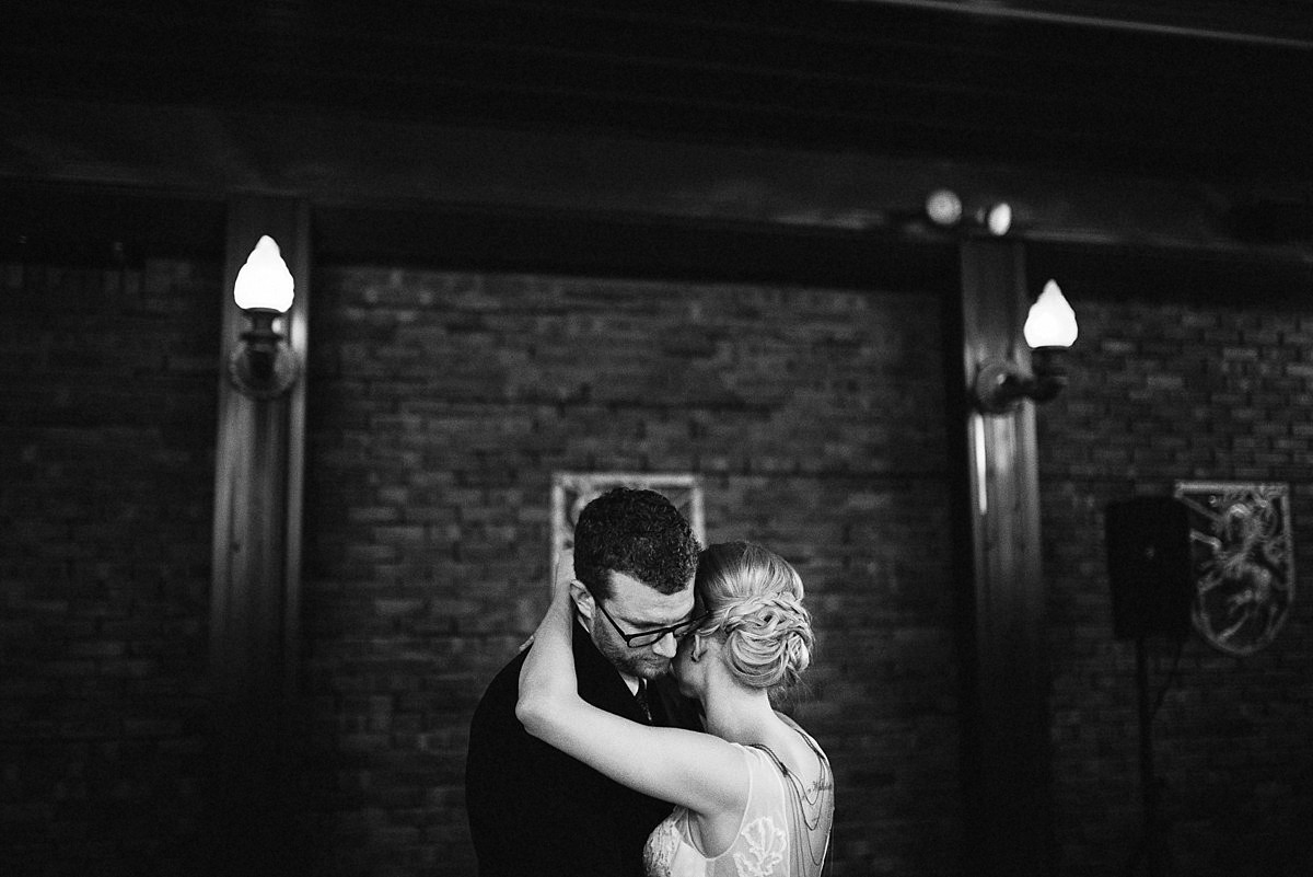 Wedding Photographer Omaha 162