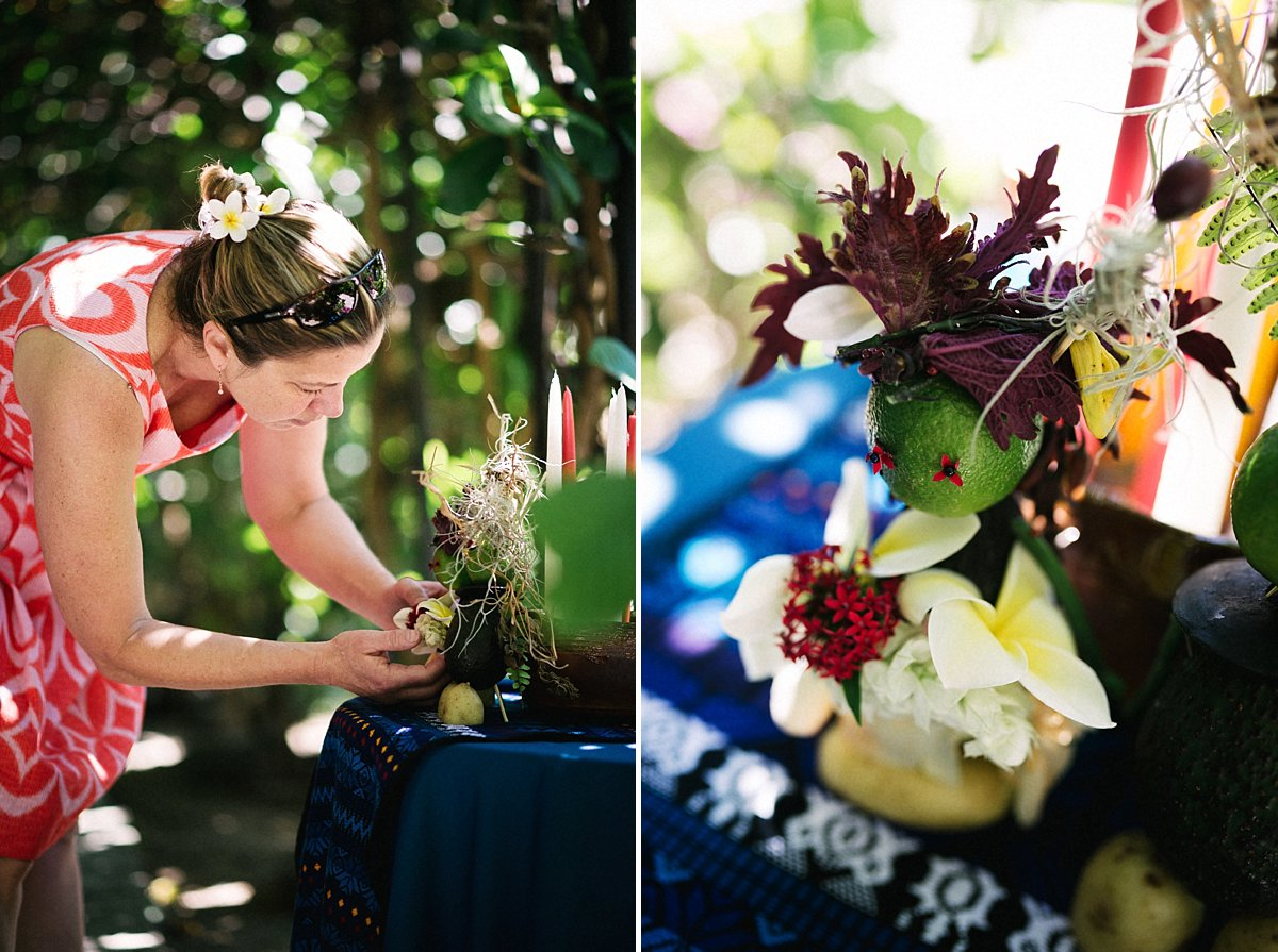 Alternative Wedding Guatemala 002